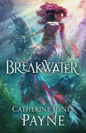 BreakwaterB